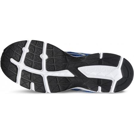 b193947e496 Pánská běžecká obuv - Asics GEL-EXCITE 4 - 4