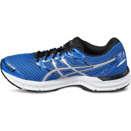 fad4c83ec2b Pánská běžecká obuv - Asics GEL-EXCITE 4 - 2
