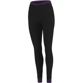 Arcore CARIN - Dámské funkční kalhoty
