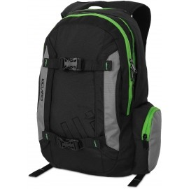 Willard COLIN 26 - City backpack