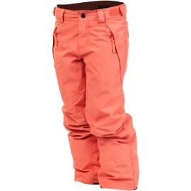 O'Neill PG IVEY PANT - Dívčí lyžařské/snowboardové kalhoty