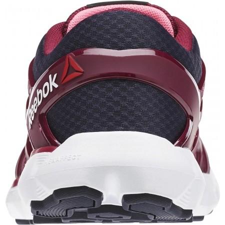 Dámská běžecká obuv - Reebok HEXAFFECT RUN 4.0 - 5