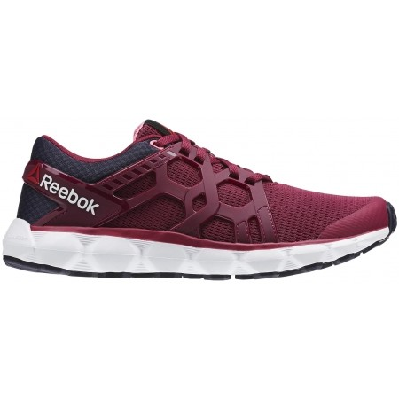 Dámská běžecká obuv - Reebok HEXAFFECT RUN 4.0 - 3