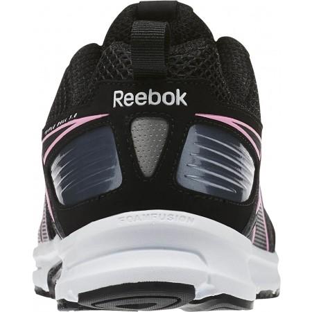 Дамски обувки за бягане - Reebok TRIPLEHALL 5.0 - 6