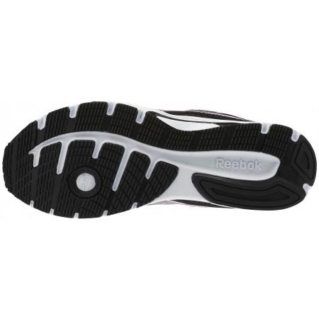 Дамски обувки за бягане - Reebok TRIPLEHALL 5.0 - 5