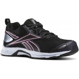 Reebok TRIPLEHALL 5.0 - Women's running shoes