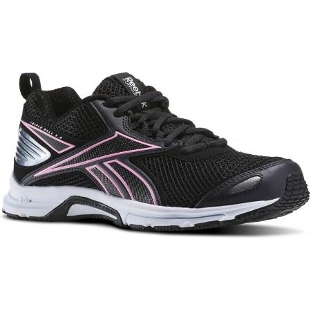 Дамски обувки за бягане - Reebok TRIPLEHALL 5.0 - 1
