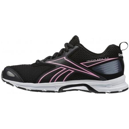 Дамски обувки за бягане - Reebok TRIPLEHALL 5.0 - 3