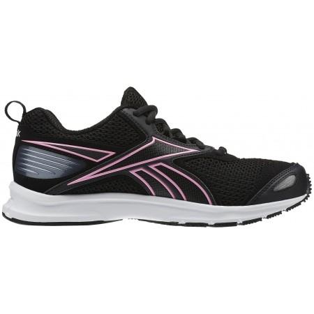 Дамски обувки за бягане - Reebok TRIPLEHALL 5.0 - 2