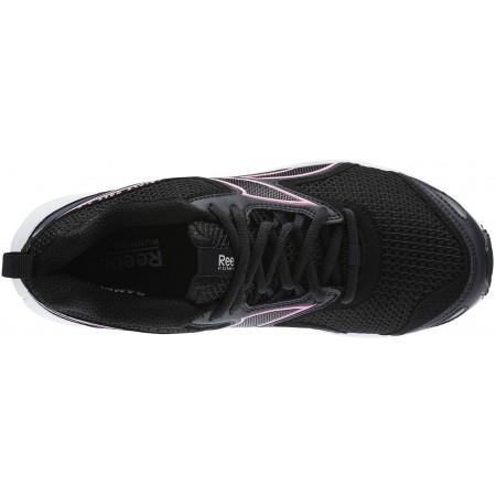 Дамски обувки за бягане - Reebok TRIPLEHALL 5.0 - 4