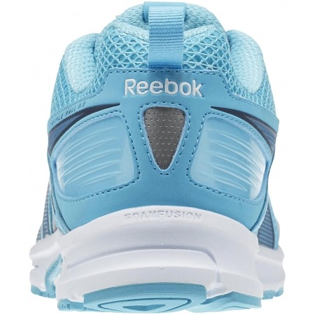 Dámska bežecká obuv - Reebok TRIPLEHALL 5.0 - 6