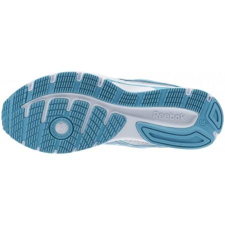 Dámska bežecká obuv - Reebok TRIPLEHALL 5.0 - 5