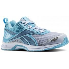 Reebok TRIPLEHALL 5.0 - Dámská běžecká obuv