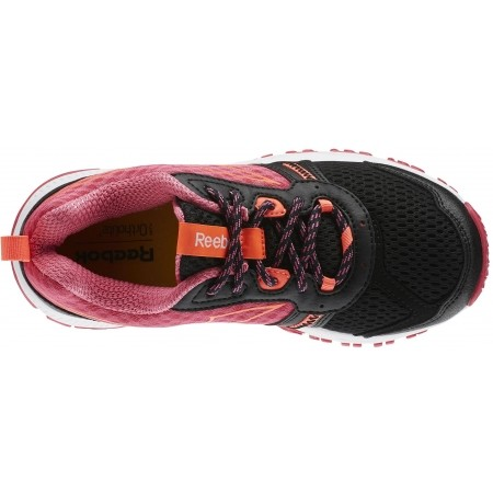 Detská bežecká obuv - Reebok RIDGERIDER TRAIL - 2