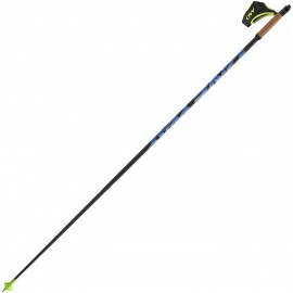 One Way DIAMOND PREMIO SLG 6 - Nordic ski poles