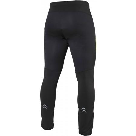 Pánské softshellové kalhoty - One Way RAYN - 2