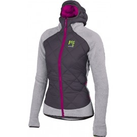 Karpos MARMAROLE - Women's winter jacket