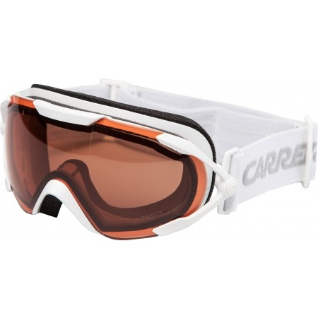 Ochelari ski damă - Carrera DAHLIA SPH
