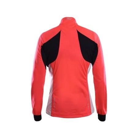 Women's nordic ski jacket - One Way SWOON 2 WO - 2