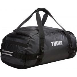 THULE CHASM M 70L - Športová taška