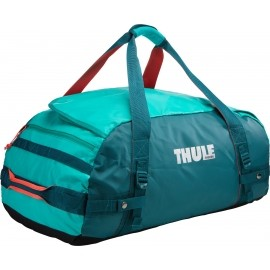 THULE CHASM M 70L - Sports bag
