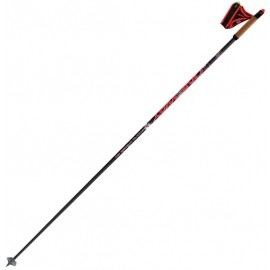 One Way DIAMOND CROSS 20 - Nordic ski poles