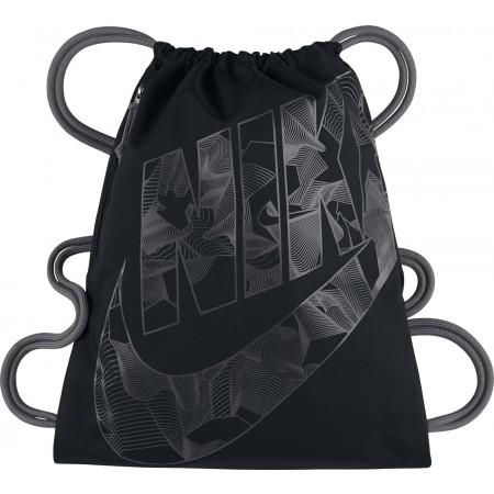 Sportovní vak - Nike HERITAGE GYMSACK - 1