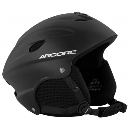 Lyžařská helma - Arcore ELEMENT - 4