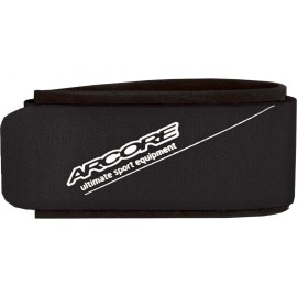 Arcore ALP SKI FIX - Páska na zjazdové lyže