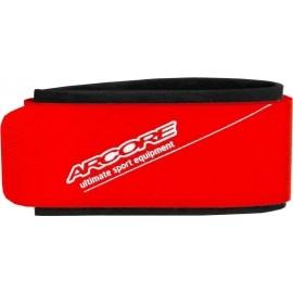 Arcore ALP SKI FIX - Downhill ski strap