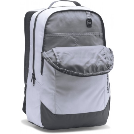 Раница - Under Armour HUSTLE BACKPACK LDWR - 3