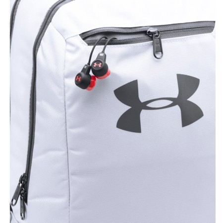 Раница - Under Armour HUSTLE BACKPACK LDWR - 4
