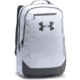 Under Armour HUSTLE BACKPASK LDWR - Odolný batoh