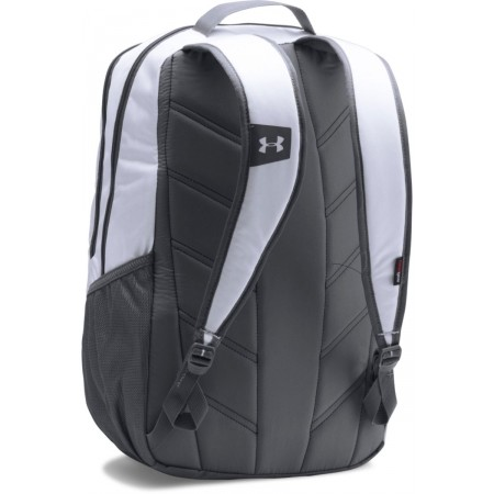 Раница - Under Armour HUSTLE BACKPACK LDWR - 2