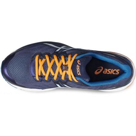 Pánska bežecká obuv - Asics GT-1000 5 - 3 70c96d57962a8