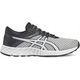 Asics FUZEX LYTE 2 W - Дамски обувки за бягане