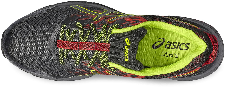 Nike Air Max Command Flex Lilla Jente Barn (686203PHS