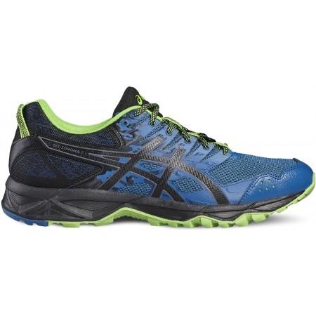 Pánská běžecká obuv - Asics GEL-SONOMA 3 - 1 ea4672b07f