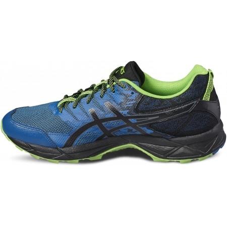 Pánská běžecká obuv - Asics GEL-SONOMA 3 - 2 7bdf7f24bd