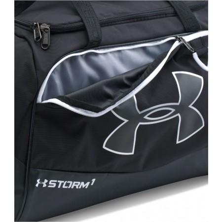 8502ab6d7f Sportovní taška - Under Armour UNDENIABLE SM DUFFEL II - 10