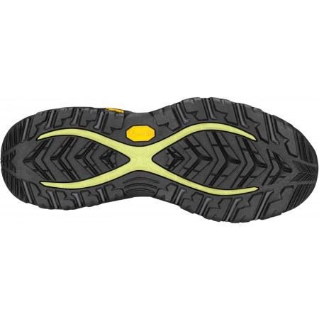 Men's running shoes - Columbia TERREBONNE OUTDRY EXTREME - 3