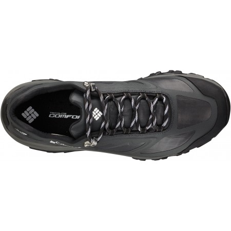 Men's running shoes - Columbia TERREBONNE OUTDRY EXTREME - 2