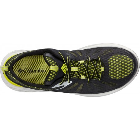 Pánska športová obuv - Columbia VENT MASTER - 2