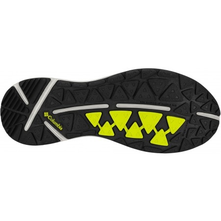 Pánska športová obuv - Columbia VENT MASTER - 3