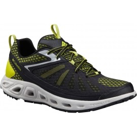 Columbia VENT MASTER - Men's sports shoes