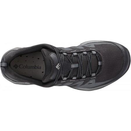 Férfi sportcipő - Columbia VAPOR VENT - 2