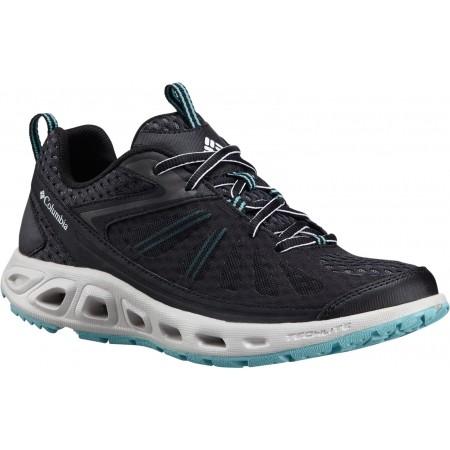 Dámska športová obuv - Columbia VENT MASTER