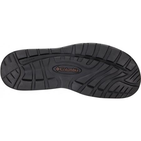 Pánská sportovní obuv - Columbia CORNIGLIA II - 6
