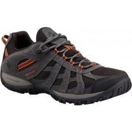 Columbia REDMOND - Pánská turistická obuv