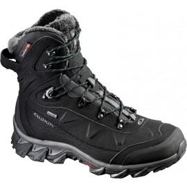 Salomon NYTRO GTX W - Women's winter shoes